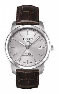 Tissot T-Classic T0494071603100