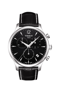 Tissot Tradition T0636171605700