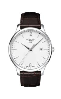 Tissot Tradition T0636101603700