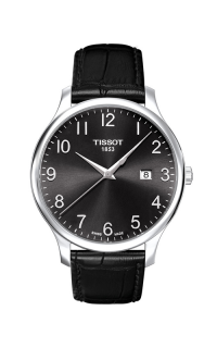 Tissot Tradition T0636101605200