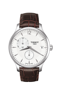 Tissot Tradition T0636391603700