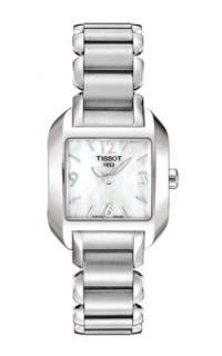Tissot T-WAVE T02128582