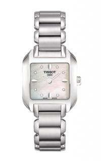 Tissot T-WAVE T02128574