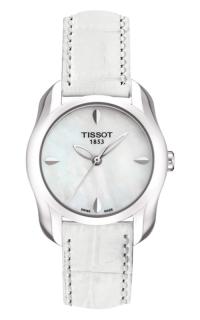 Tissot T-WAVE T0232101611100