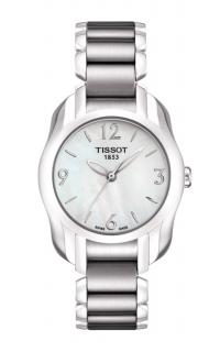 Tissot T-WAVE T0232101111700
