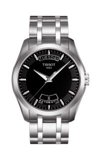 Tissot COUTURIER T0354071105100