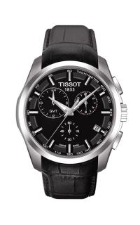 Tissot COUTURIER T0354391605100