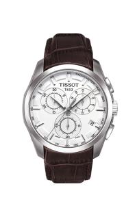 Tissot COUTURIER T0356171603100