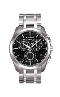 Tissot Couturier  T0356171105100