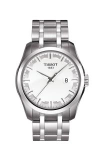 Tissot COUTURIER T0354101103100