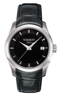 Tissot COUTURIER T035.210.16.051.00