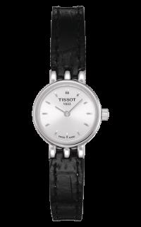 Tissot LOVELY T058.009.16.031.00