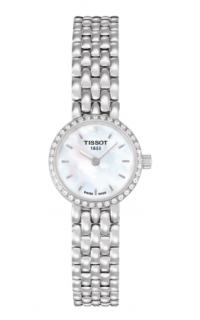 Tissot Lovely T0580096111600