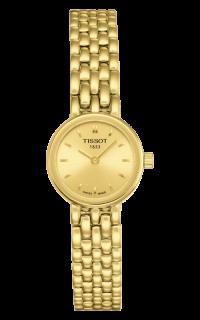Tissot LOVELY T058.009.33.021.00
