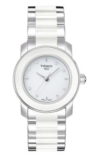 Tissot CERA T0642102201600