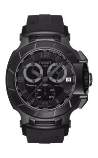 Tissot T-Race Touch T0484173705700