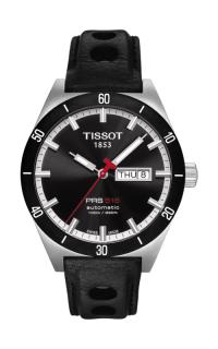 Tissot PRS 516 T044.430.26.051.00