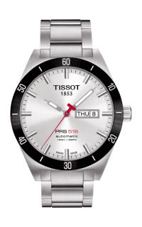 Tissot PRS 516 T0444302103100