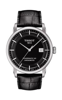Tissot T-Classic T0864081605100