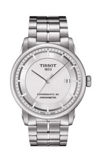 Tissot T-Classic T0864081103100