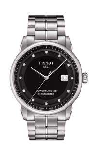 Tissot T-Classic T0864081105600
