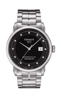 Tissot Luxury T0864081105600