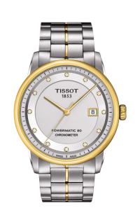 Tissot T-Classic T0864082203600