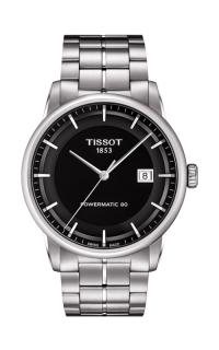 Tissot Luxury T0864071105100