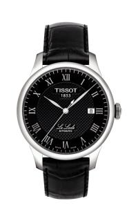 Tissot  Le Locle T41142353