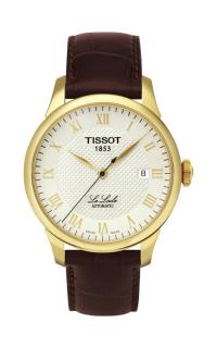 Tissot T-Classic T41541373