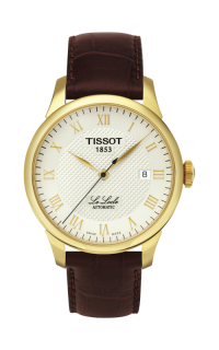 Tissot  Le Locle T41541373