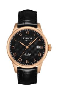Tissot  Le Locle T41542353