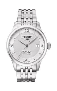 Tissot T-Classic T0064081103700