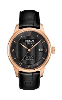 Tissot  Le Locle T0064083605700