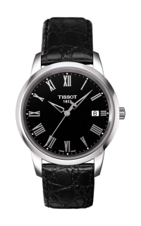 Tissot Classic Dream T0334101605301