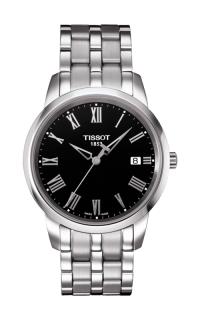 Tissot T-Classic T0334101105301