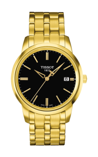 Tissot Classic Dream T0334103305101