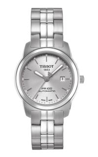 Tissot PR 100 T0493071103100