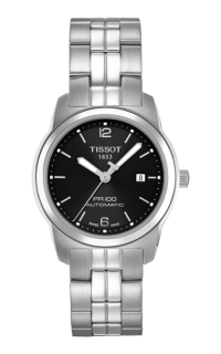 Tissot PRC 100 T0493071105700