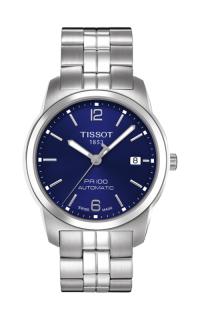 Tissot T-Classic T0494071104700