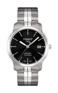Tissot PR 100 T0494104405100