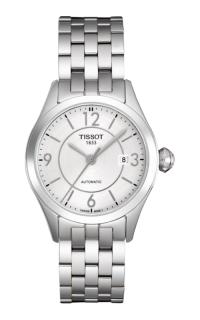 Tissot T One T0380071103700