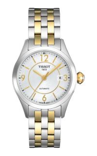Tissot T One T0380072203700