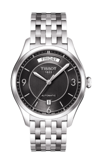 Tissot T-ONE AUTOMATIC T0384301105700