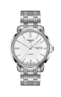 Tissot Automatic III T0654301103100