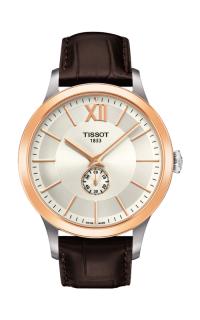Tissot Classic Gent Automatic T9124284603800