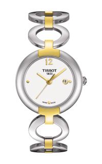 Tissot PINKY BY TISSOT T0842102201700