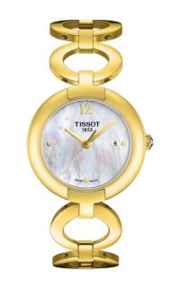 Tissot Pinky T0842103311700