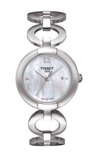 Tissot Pinky T0842101111701