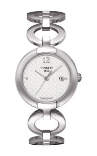 Tissot PINKY BY TISSOT T0842101101701